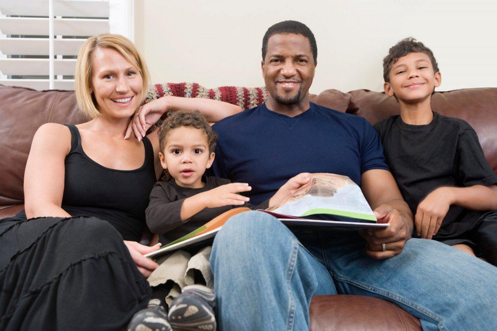LAS - family estate planning