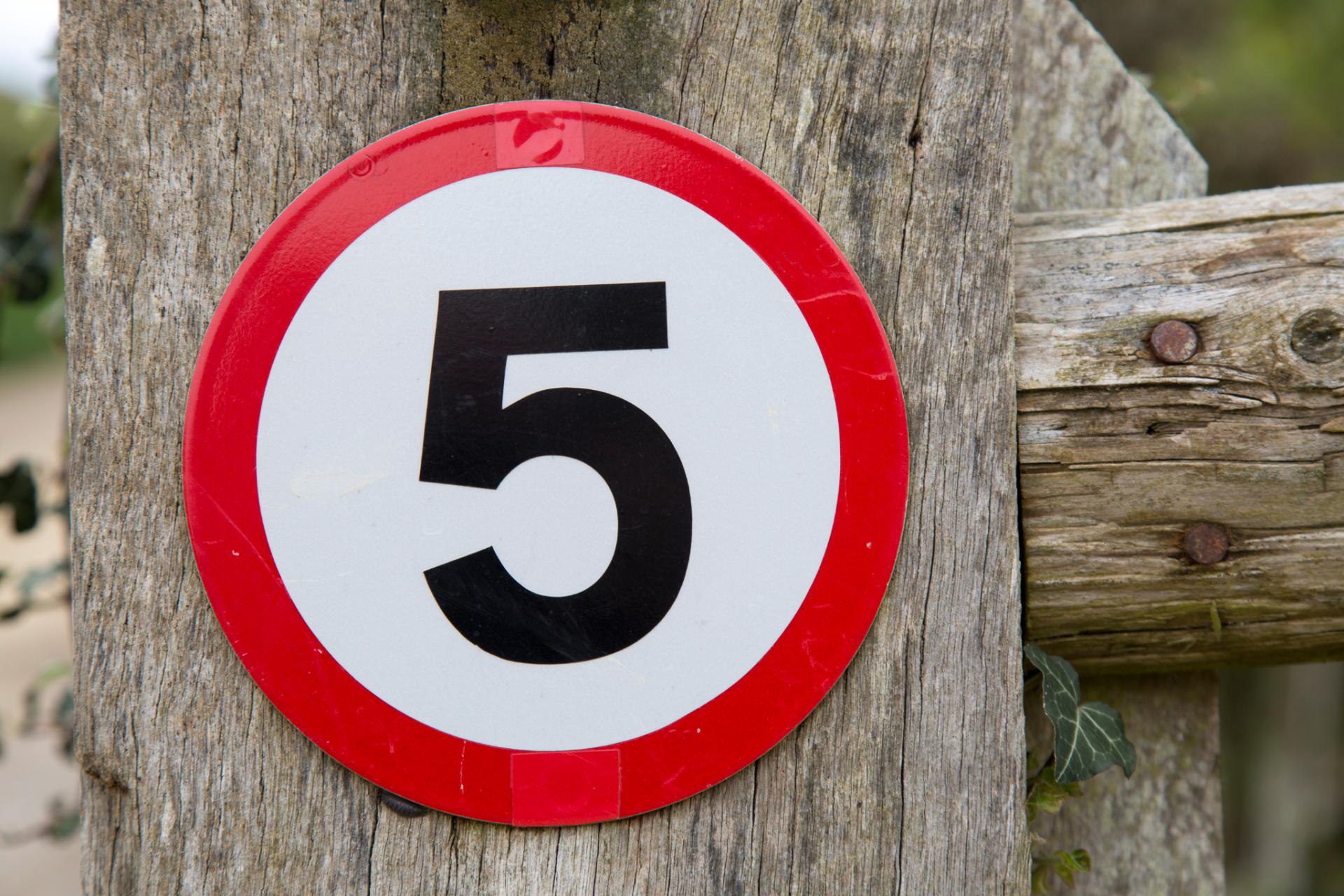 five mistakes successor trustees make